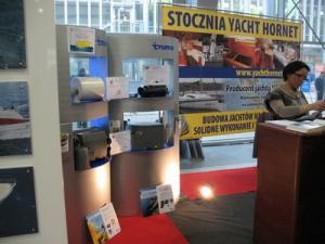 poznan_2010-000.jpg